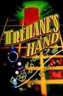 Trehane's Hand 9780595325542 by N. Ross Peterson Book