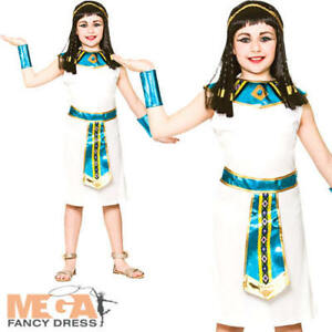 NEW WITH TAGS-CHINESE GIRL-CHILDREN/'S COSTUME-DRESS /& BELT-MEDIUM 122-134 Cm