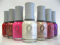 Orly Nail Polish - Part 2 - Choose One Buy 2 Get 5 % Off >> Specail