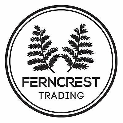 Ferncrest Retail