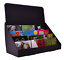 Stand-Store-18-Inch-4-Tier-Cardboard-Greeting-Card-Display-Stand-Black thumbnail 7
