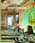 Spirit of Place by Aurelien Villette (Hardback, 2015)