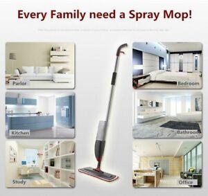700ml-Spray-Mop-Water-Spraying-Floor-Cleaner-Tiles-Microfibre-Kitchen-1-2-Pads