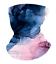 thumbnail 49 - Face Mask Covering Reusable Washable Breathable Bandana Gaiter Cover w Loops Ear
