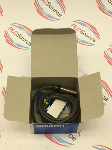 OMRON E2EY-X4C1  PROXIMITY SWITCH