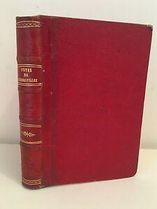 Festliche Junge Mädchen Vom Autor Der Festliche Kinder L. Beil 1865