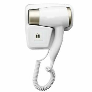 Hot-Cold-Wind-Blow-Hair-Dryer-Electric-Wall-Mount-Hairdryers-Hotel-Bathroom-Dry