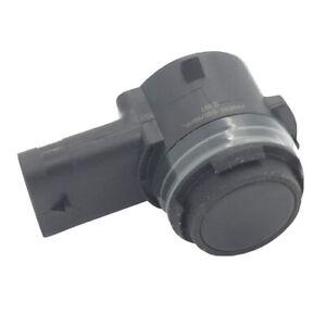 Sensor-de-Aparcamiento-Delantero-Trasero-Para-Seat-Leon-Mk3-2-0-Tdi-Diesel