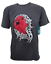 Men-s-New-Balance-Warrior-Designer-Shirts-Sizes-S-M-L-XL-2XL-Skull-Gothic-CCCP thumbnail 11