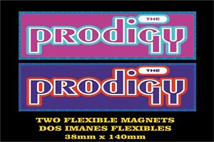 The-Prodigy-Experience-Logos-2-IMANES-2-MAGNETS