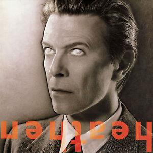 DAVID-BOWIE-LP-Heathen-New-180g-Vinyl-Stickered-Sleeve-IN-STOCK-Now