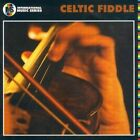 Celtic Fiddle 0711297200621 by Levine Andrade Mike Stanley Kieran Barry CD