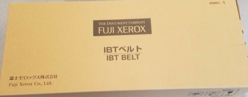 Xerox Belt Assy-IBT 675K72181 DocuColor 240 242 250 Workcentre 7655 7665 7675