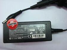 LOT 20 30W AC Charger PA3743E-1AC3 PA3743U-1ACA for Toshiba NB200 NB300 NB500