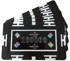 Redtooth-Poker-Chip-Plaques-100000-Value