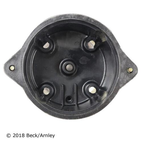 Beck//Arnley 174-6918 Distributor Cap