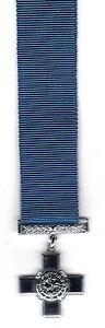 Miniature-Medal-George-Cross