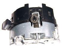 NEW OEM Ford Turn Signal Switch E0AC-13B302-AA LTD Mustang Thunderbird 1978-1989