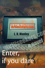thrillseekers.Com by L R Manley (Paperback / softback, 2000)