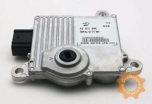 AF40 AUTOMATIC GEARBOX TCM / ECU 5571886