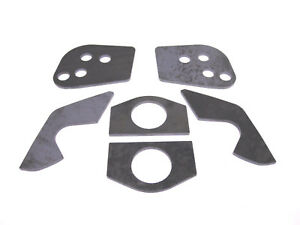 BMW-E36-Front-Subframe-Chassis-Reinforcement-Kit-0083