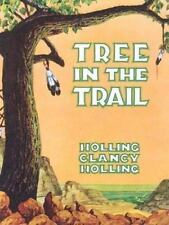 Tree in the Trail by Holling C. Holling (1990, Paperback)
