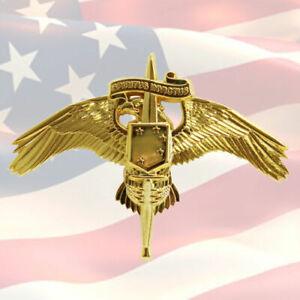 U-S-M-C-MARINE-RAIDER-INSIGNIA-MARSOC-BADGE-COMBAT-COUNTER-TERRORISM