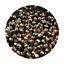 thumbnail 31 - 1000-Rhinestones-Crystal-Flat-Back-Resin-Nail-Art-Face-Gems-Crafts-Festival