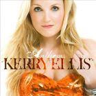 Anthems by Kerry Ellis (CD, Sep-2010, Decca)