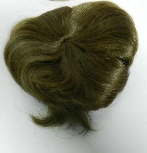 TALLINA/'S DOLL WIG STYLE 093 CURLY  SZ 13  LT BLONDE