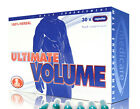 Ultimate Volume Increase Semen Volume by 500 - Male Fertility Enhancement 30 Capsules