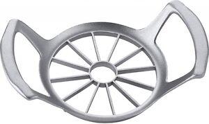 EPPICOTISPAI-Tagliamela-Aluminium