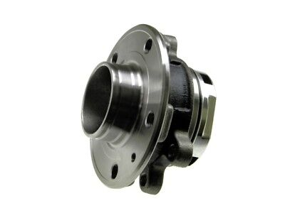 NEW FRONT LEFT RIGHT WHEEL HUB FOR RENAULT LAGUNA III 2007-/> //KLP-RE-027M//