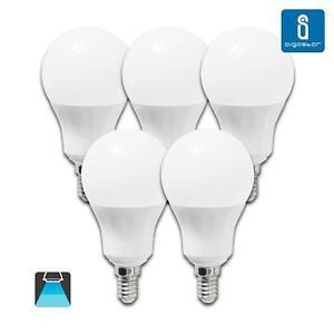 Aigostar-Bombilla-LED-E14-9W-equivalente-a-70W-720lumen-Luz-blanca-pack-5