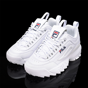 fila shoes women disrupters or disrupters or disrupters book