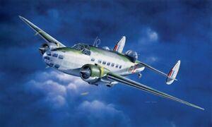 Hudson-Mk-IV-V-VI-1-72-Italeri