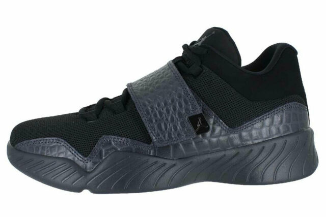 NEW Nike Air Jordan 854557 011 J23 Low