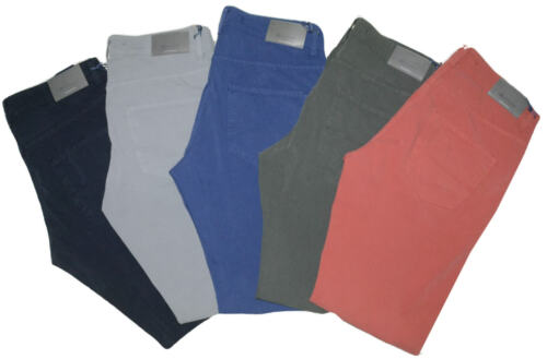 Pantalons Mod Holiday Pantalons Pour Mod Holiday Pantalons Hommes Pour Pantalons Mod Holiday Pour Hommes Hommes Cf0Rq
