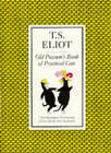 The Illustrated Old Possum by T. S. Eliot (Paperback, 1976)