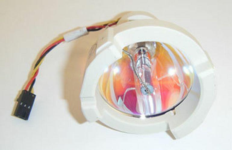 Lámpara de Repuesto para efos acticure 100W