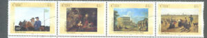 Irlande-art-galerie Nationale 2002 - 1546 A Peinture-tional Gallery 2002- 1546a Paintings Fr-fr Afficher Le Titre D'origine