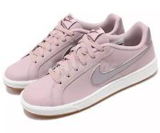 Nike Court Royale Satin/leather