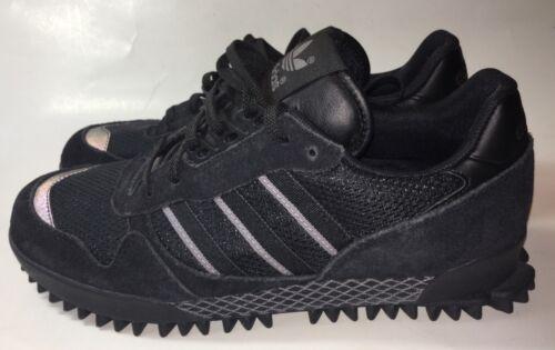 Env Tr para 8 o G56694 Adidas Sneakers Vintage Originals hombre Marathon Tama AEqx1nP7w