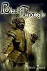 Black Triangle by Patrick Davis (Paperback / softback, 2001)