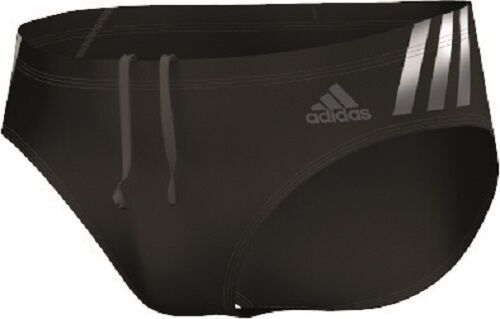 de56eb38fb Adidas Mens Swim Trunks Streamline Trunk, Infinitex™ Adidas Boxer, Ay2841