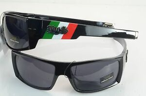aaed7f57cc Image is loading LOCS-MEXICO-Sunglasses-91025-MEX