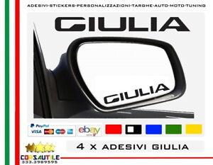 ADESIVO-STICKER-PER-SPECCHIETTO-RETROVISORE-ALFAROMEO-STELVIO-GIULIA-GIULIETTA-4