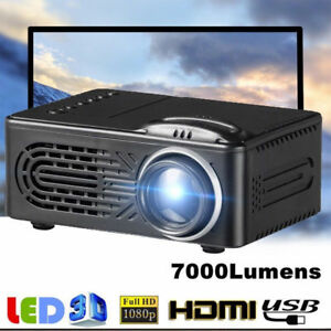 700Lumen-3D-1080P-Full-HD-Mini-Projektor-LED-Beamer-Multimedia-Heimkino-AV-USB