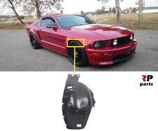 FOR BMW Z4 E85 E86 FRONT FENDER MUD GUARD SPLASH ARC RIGHT O//S