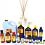 3ml-Essential-Oils-Many-Different-Oils-To-Choose-From-Buy-3-Get-1-Free thumbnail 33